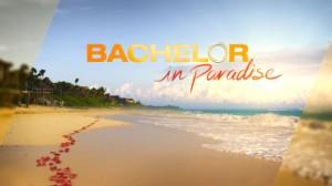 BachelorInParadise-logo-e1433953068348